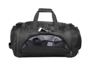 Exceptional Quality Travel Duffle Bag Sh-16052025 pictures & photos