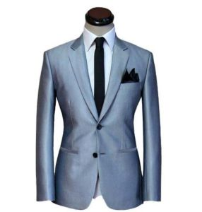 Men′s 100% Wool Suits with Slim Fit pictures & photos