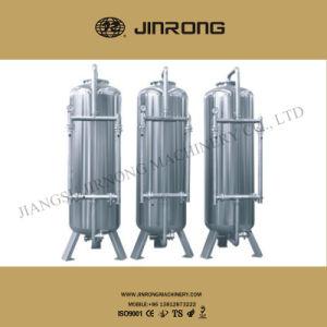 1ton Per Hour Water Treatment Line pictures & photos