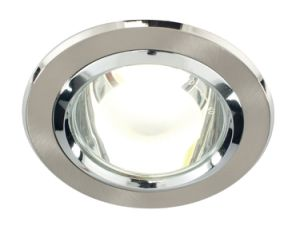 Dimmable 120VAC E26 ETL 14W Recessed LED Ceiling Downlight pictures & photos
