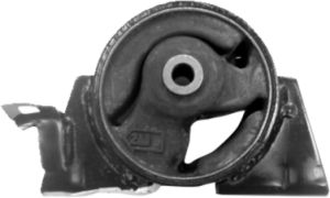 Spare Parts Supplier High Quality Engine Mount (11270-8H310B)