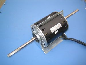 High-Effective Fan Coil Motor pictures & photos