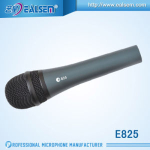 OEM Professional Audio Dynamic Microphone OEM Series (6 Kinds)