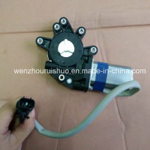 1-74418177-0 Window Lift Motor for Isuzu pictures & photos