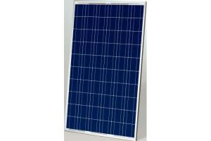 High Efficiency 250W Polycrystalline PV Solar Panels for Home and Business, CE, TUV, UL pictures & photos