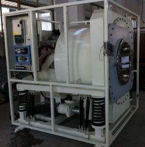Clean Washer Extractor, Washing Machine pictures & photos