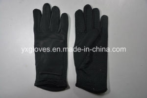 Sporting Glove-Work Glove-Gloves-Safety Glove-Hand Glove-Glove pictures & photos
