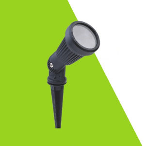 Popular Style Garden Light for Sale pictures & photos