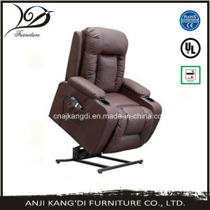 Kd-LC7027 2016 Lift Recliner Chair/Electrical Recliner/Rise and Recliner Chair/Massage Lift Chair pictures & photos