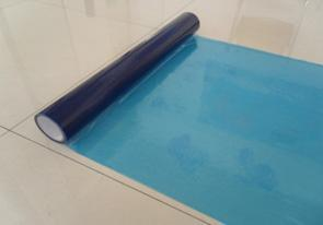 PE Protective Film for Ceramic Surface Protection