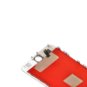 Wholesale Mobile Phone LCD for iPhone 6s Plus LCD Assembly pictures & photos