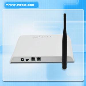 CDMA FWT-8848 800/1900MHz, CDMA Fixed Wireless Terminal, CDMA Gateway pictures & photos