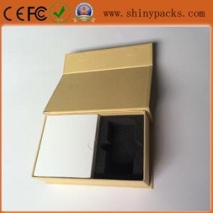 China Manufacture Hard Paper Box