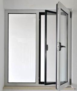 Aluminium Alloyhigh Quality Window