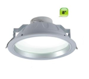 25W Aluminum LED Down Light pictures & photos