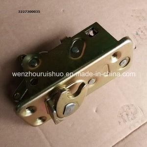 3227200035 Door Lock Use for Mercedes Benz pictures & photos