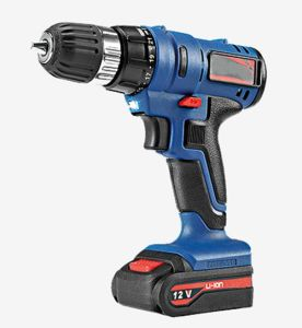 High Quality CE Lithium-Ion Cordless Drivers/Drill pictures & photos