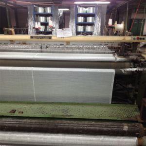 Fiberglass Woven Roving Fabric, Glass Fiber Fabric pictures & photos