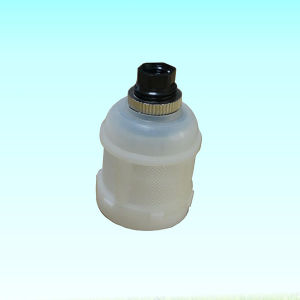 Sullair Air Compressor Parts Auto Electronic Kit Inner Drain Valve pictures & photos