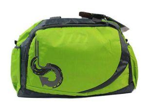 Promotional Sport Bag, Cheap Gym Bag, Wholesale Gym Bag Sh-16050337 pictures & photos