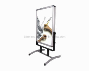 Outdoor Advertising Poster Frame (Outdoor-04) pictures & photos