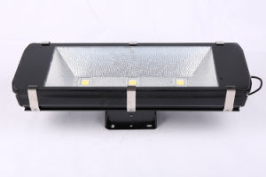 Parking Lot Outdoor 150W LED Flood Light pictures & photos