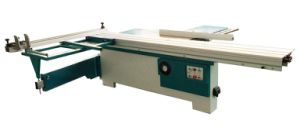 Low Price Multi Blade Saw Machine Table Saw for Woodworking pictures & photos