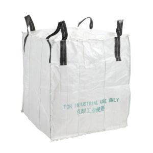 Slag, Waste, Industrial Refuse Big Bag, Ton Bag, PP Bag pictures & photos