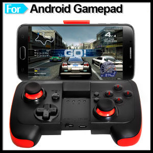 Bluetooth Wireless Game Android Controller Gamepad Joystick pictures & photos