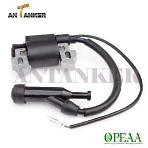 Motorcycle Parts-Ignition Coil for Honda Gcv160 pictures & photos