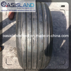 Agricultural Tire 11L-16 I-1 for Implement and Trailer pictures & photos