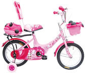 Hot Selling Children Motorcycle Kids Motorcycle pictures & photos