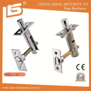 High Quality Lock Body Lock Set (C-03C set) pictures & photos