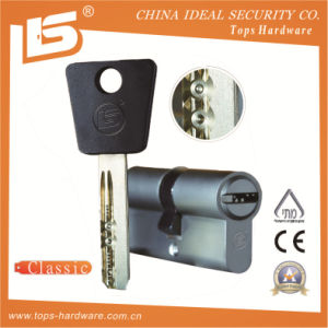 Door Lock Cylinder Mul-T-Lock Pin Inside Pin pictures & photos