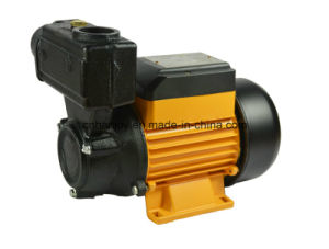 Self-peripheral Pump Centrifugal Pump TPS pictures & photos