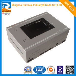 Electronic Box Powder Coating pictures & photos