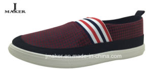 Men Popular Young Style Casual Shoe (X173-M) pictures & photos