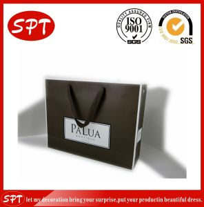 Manufacture All Kinds of Paper Conference Gift Bags
