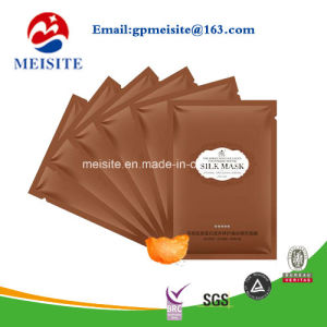 Factory Reclose and Easy to Open Face Mask Bag pictures & photos