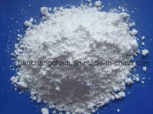 Chemical Wate Sodium Hexameta Phosphate (SHMP) pictures & photos
