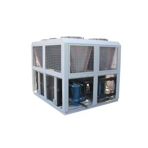 Rooftop Dx Packaged Commercial Air Conditioner pictures & photos