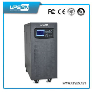 Customized Converter Power Supply Online UPS 110V with PFC Function pictures & photos