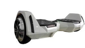 Batman Smart Balance Scooter with 700W Motors