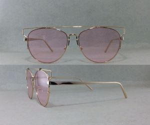2016 Summer Style  Sunglasses, Brand Designer
