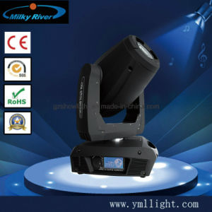 LED Moving Head Light Beam 330 Professional Stage Light pictures & photos