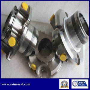 Johncrane 5620 Type Double Cartridge Mechanical Seal pictures & photos