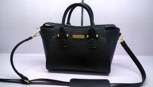 Fashion Designer Embossed Bag Leather Handbag Women Lady Handbags (A-005) pictures & photos