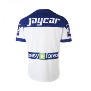 2015 Custom Sublimated Rugby Jerseys Practice Rugby Uniforms pictures & photos