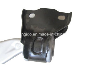 Auto Control Arm for Range Rover 12-14 Lr024472 pictures & photos