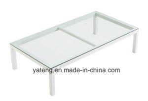 Top Selling Aluminum Outdoor Garden Furniture Sofa Set as Cornor Section (YT955) pictures & photos